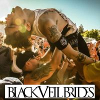 Black Veil Brides by SilveRose1192