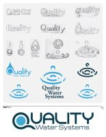 Quality Water Systems by Master-at-Arms