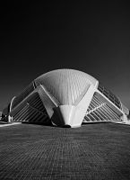 valencia revisited 8 by dasens by archiffect