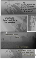 MPST page 38 by Klaudy-na