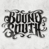 Bound South by BalefireArt