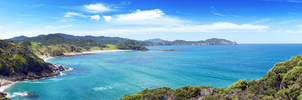 Bay of Islands by beforeyouknowit