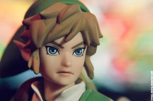 Link by Typical-Mental