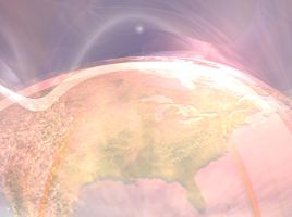 The Color and Light of Earth by systemcat