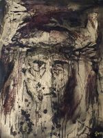 messiah by quirill