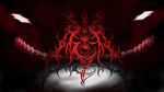 The Beast Within (Ragna's Crest) by ZeroEckoes
