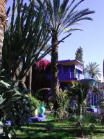 Maison Majorelle 4 by casefr