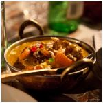 Dum Aloo by AndrewToPhotography