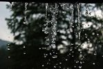 Don't you cry, rain by Ruxiii