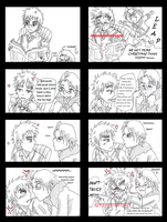 APH: Time Zones by Emzie92