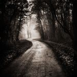 almost the end by EbruSidar
