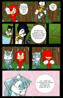 Children of Chaos page 14 by MaybeKaybe