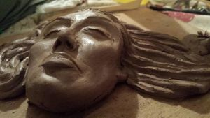 Working with clay...3 by MyWorld1