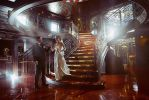 Our wedding by Narga-Lifestream