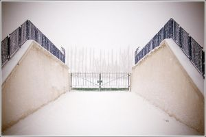 Stadium symmetry by mjagiellicz