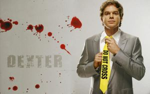 Dexter S3 by jm2c