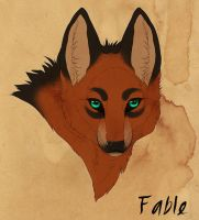 Fable by Kium