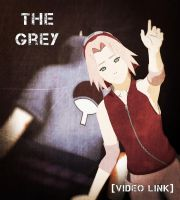 [Video Link] The Grey by Hiko19