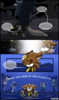 Hero to Zero CH4 Page 27 by RobtheHoopedChipmunk