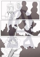 Chapter 1, page 18 by Farren-Seiko