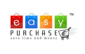 Easy Purchase by AnandhanGraphics