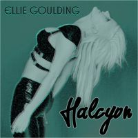 Halcyon COVER 2 by Lil-Plunkie