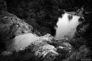 Waterfall Gully by yeaaah-obssd-008