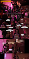 Girls' Night Out/Girls' Morning In (Omega), pt 1 by DBlack930
