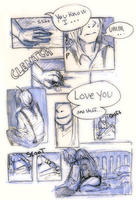 FMA Omake: Seven Months p4 by roolph