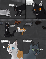 Two-Faced page 102 by JasperLizard