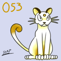 053 by Soap9000
