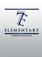 7Elementary by Enabels