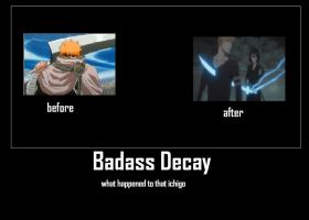 Badass Decay by Chaser1992