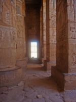 Egypt 11 by lilok-lilok