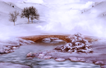Premade background 57 by lifeblue