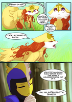 PMDU- Intermission - Heaven's Light II- Page 4 by StarLynxWish