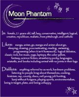 moonphantom id by moonphantom