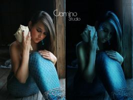 Retouch 2 by Camino-Studios