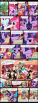 One Last Trick Part 1 by Mixermike622