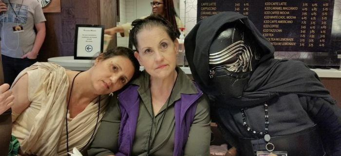 Awkward Family Photo 1 by RensKnight