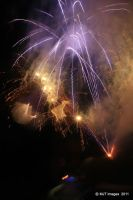 Fireworks 4 by MichaelJTopley