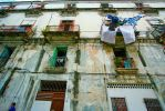 Old havana 2 by jackuges