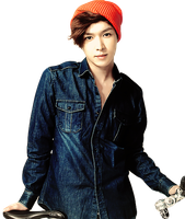 {PNG/Render} Lay - #26 by larry1042001