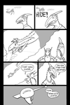 Page7 by Zalcoti