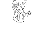 Eddsworld Gif I made by get-off-the-sexiness