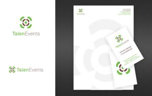 Talen Events ID by desee