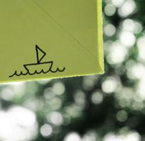 letters from war. by SethKat