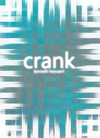 Abstract DevID by crank89