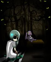 dark by ren-danny