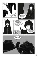 Page 17 by Mobis-New-Nest